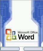/Files/images/word.jpg